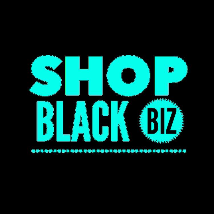 ShopBlackBiz