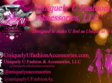Uniquely U Fashion & Accessories