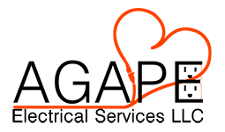 Agape Electrical Services, LLC